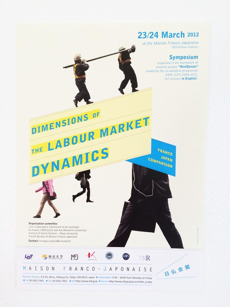 2012_MFJ_Labour-market_R