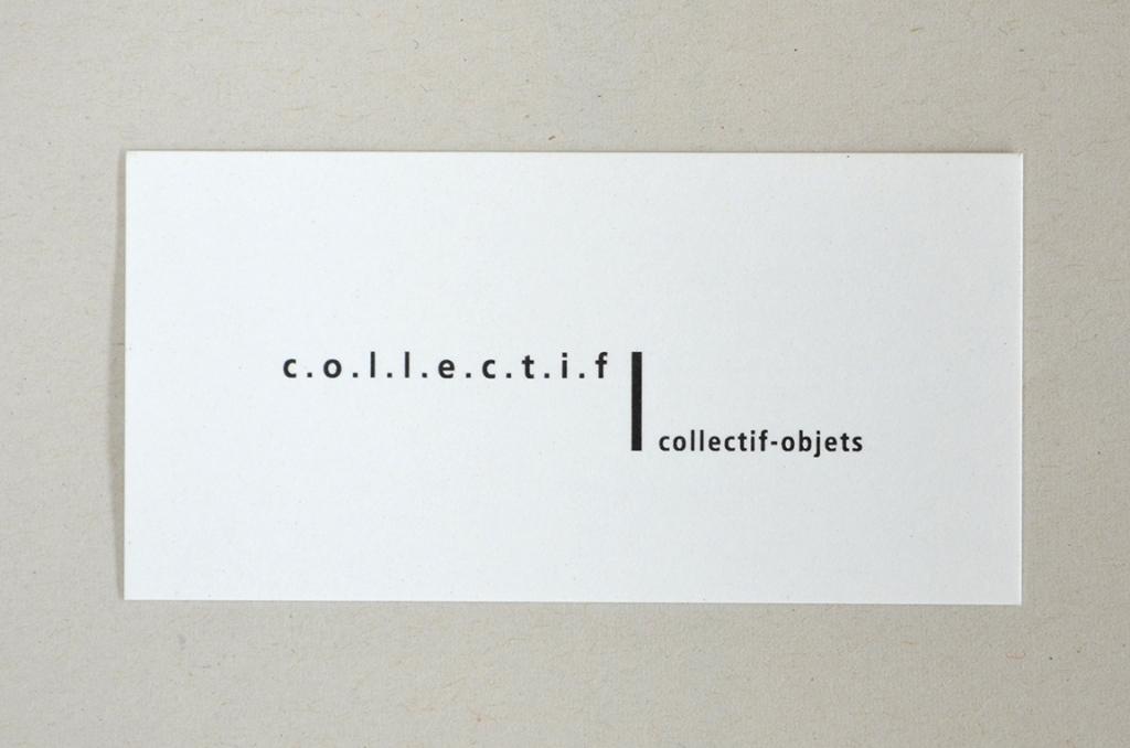 collectif-objets_carte-visite
