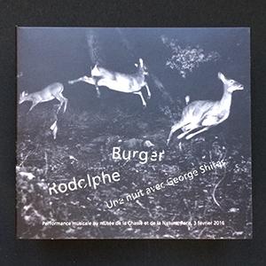 DVD-Burger_couverture_72
