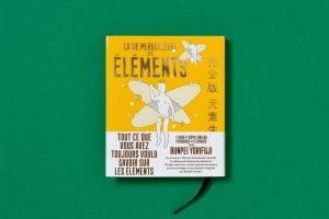 b42-95-elements-1-1024x683