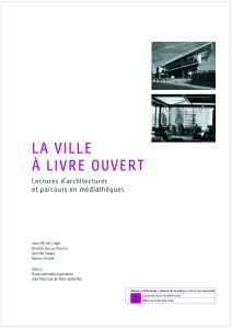 lavillealivreouvert_mediatheques